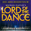 Lord of the Dance - SHOW
